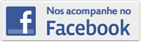 Facebook rounded 200x60