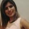 Ana Cristina da Luz Oliveira